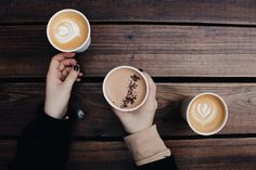 {{ @neverwordless }} we need coffee with all our shooting days. and food? foods overrated.