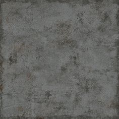 Metal Cotto by Target - Anthracite - Porcelain Tile