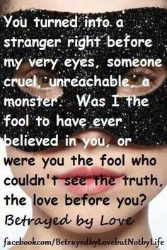 Emotional abuse is a killer of joy, purpose, and life. I found healing in GOD, learning about narcissistic sociopath relationship abuse, and no contact. Seek professional help if you need it. A recovery from narcissistic sociopath relationship abuse. Abusive Relationship, Toxic Relationships, Relationship Quotes, Life Quotes, Heart Quotes, Family Quotes, Narcissistic Sociopath, Narcissistic Personality Disorder, Verbal Abuse