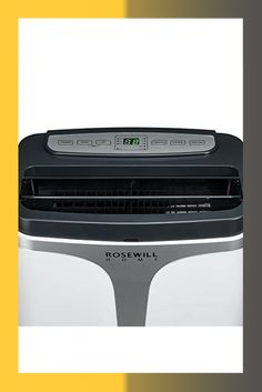 53 Best Portable AC images in 2015 | Home appliances, Locker storage