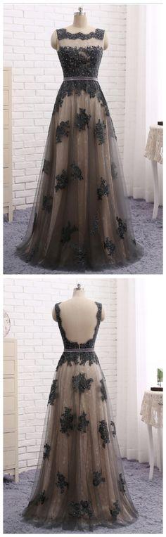 elegant formal dresses,evening dress, evening dress,Evening Dress