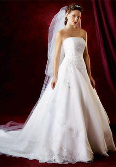 White Rose Weddings Celebrations amp Events