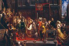 Baptism_of_Władysław_III_of_Poland_18_02_1425.PNG (760×515)