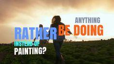 Hire a Professional House Painter in Dallas, Acworth GA area (678) 383-1932