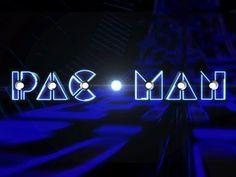 Et si Pac Man prenait vie ?    Voilà un beau trailer, qui n'a pas été commandé par Namco Bandai mais qui rend hommage aux personnages le plus geek des jeux d'arcade des années 90′ : j'ai nommé PACMAN.    Un film de fan qui ne se prend pas forcément au sérieux mais qui a le mérite d'être très très bien réalisé.