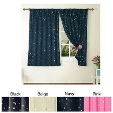 1000 images about blackout curtains for nursery on for Thermal star windows