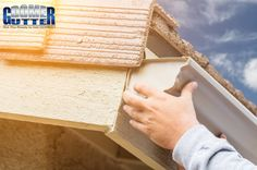 Our gutter protection systems are top-of-the-line and have a long performance life thanks to their innovative design and outstanding construction.