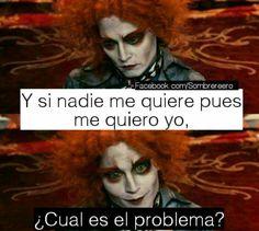 Verdad.!! Pretty Backrounds, Book Quotes, Life Quotes, I Hate My Life, Quotes En Espanol, Sad Love, Kawaii, Alice In Wonderland, Qoutes