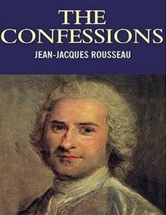 the popular works and philosophies of john jacques rousseau Jean jacques rousseau was a highly influential writer, philosopher and composer, a thinker whose political philosophy created an impression upon the french revolution born in geneva on june 28, 1712, rousseau is also credited with shaping the sociological, educational and cultural thought of the eighteenth century.