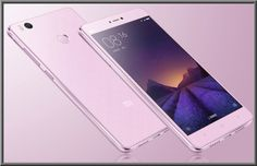 Xiomi Mi 4S released for just RS. 7,999/-