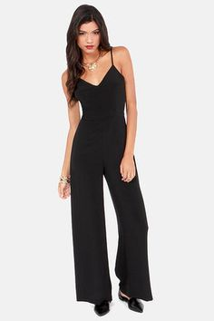 http://www.lulus.com/products/runway-runaway-backless-black-jumpsuit/115402.html
