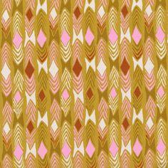 https://www.etsy.com/es/listing/191725720/daimondback-pink-august-sarah-watts?ref=shop_home_active_1