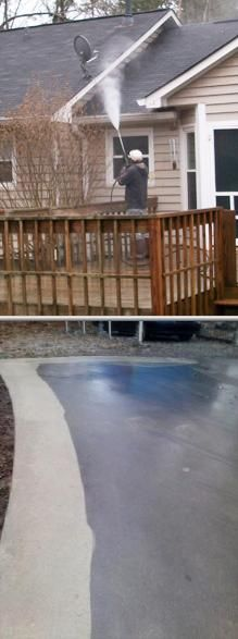 Construction d\u0027une petite piscine en béton équipée spa Installation