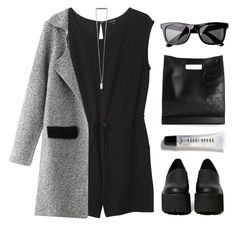 """""""#756"""" by maartinavg ❤ liked on Polyvore"""