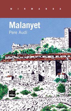 AUDI, P. Malanyet. (llibre)