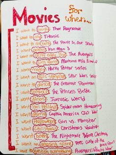 netflix movies Yesss, except for the sing along one Netflix Movie List, Netflix Movies To Watch, Movie To Watch List, Movies To Watch Teenagers, Things To Do At A Sleepover, Fun Sleepover Ideas, Mood Songs, Music Mood, Film Disney