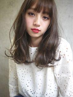 ヴェールウェーブ - 24時間いつでもWEB予約OK!ヘアスタイル10万点以上掲載!お気に入りの髪型、人気のヘアスタイルを探すならKirei Style[キレイスタイル]で。