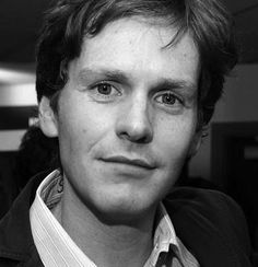 """Shaun Evans aka...newest streaming obsession.  """"Endeavor"""" by BBC is brilliant"""