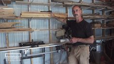 George's Solid Wood Storage #wwgoa #woodworking tips