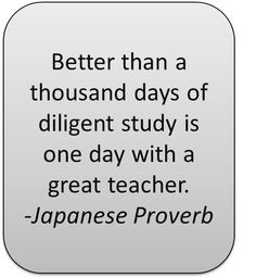 Inspirational Quotes for Teachers 1 photo