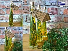 Olive Oil Favors From Greece Extra Virgin Olive Oil Olive #oliveoilfavors #greekoliveoil #oliveoilweddingfavors #weddinginspiration #favors #olive #olivefavors #greekbiofarm #greekgift #oliveoilbridalfavors #greekoliveoil #bridalshowerfavors #oliveoilbaptism #baptismfavors #bridesmaidfashion #bridesmaid #bridesmaidgift #extravirginoliveoil #infused #infusedoils #rosemary
