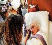 5 Tips On Being a Caregiver to a Grandparent. Grandparent, Caregiver, Tips, Style, Swag, Grandparents, Outfits, Counseling
