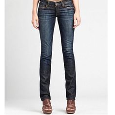 Lucky Brand Brooke Legging Jean Womens Straight Jeans | *Lucky ...