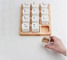 espresso cups #productdesign