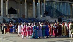 in… Ulan Bator, Mongolei Travel, Mongolia, Trips, Viajes, Traveling, Outdoor Travel, Tourism