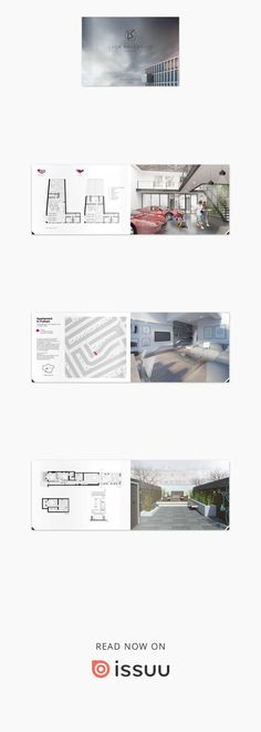 Architecture Portfolio  Luca Saccoccio, Architecture Portfolio, with some professional and academic works.