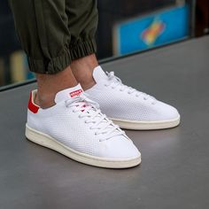 adidas nmd r1 pk primeknit mens adidas stan smith sneakers