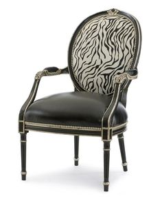 furniture, chairs, Louis IV | Century Furniture - Infinite Possibilities. Unlimited Attention.®