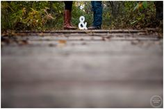 Engagement Photos, Fall Engagement, Engagement: Sarah (and) Matt 10-18-14 | Meagan and Nate