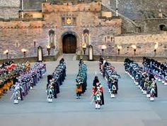 Make you stimulate and get pleasure from this one in get-together appearance. http://www.edinburghtattootickets.com/edinburgh-military-tattoo-tickets.html