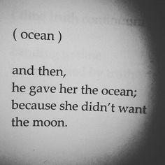 Best Travel Quotes Tattoo Words The Ocean 21 Ideas Sea Quotes, Words Quotes, Sayings, Ocean Love Quotes, Ocean Qoutes, Quotes About The Ocean, The Words, Lectures, Travel Quotes