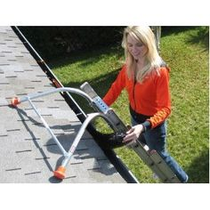Best gutter cleaning tools for removing leaves debris from your best gutter cleaning tools for removing leaves debris from your gutters with ease fun times guide to household tips ideas i like pinterest gutter solutioingenieria Images