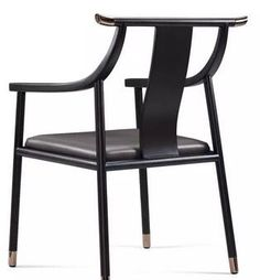 dining chair seating
