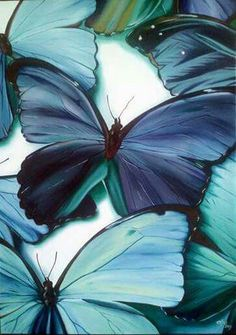 Kelebek Beautiful Photos Of Nature, Nature Photos, Beautiful Pictures, Butterfly Painting, Butterfly Wallpaper, Beautiful Butterflies, Beautiful Birds, The Joy Of Painting, Paper Flower Decor