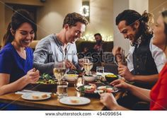 Image result for group shots at vineyard restaurants