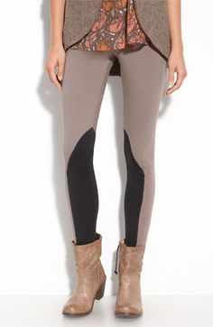I want a pony Nordstrom leggings Gypsy Warrior, Equestrian Style, Best Brand, Women's Leggings, My Design, Autumn Fashion, Nordstrom, Style Inspiration, My Style