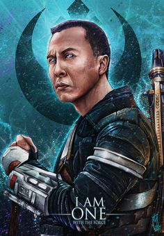 Pixalry — Star Wars Portraits - Created by Shane Molina