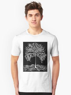 Tree of Truth by CureDiabetesNow  Truley the best way to support finding a cure for diabetes.  100% of profits doneated to Cure Diabetes Now Fund