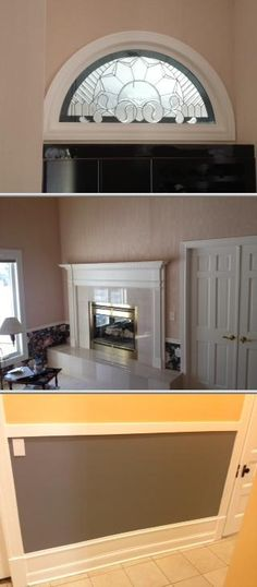 after interior painting by monk s basking ridge nj 07920