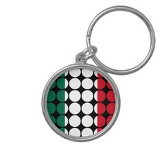 >>>Low Price          	Mexico Stylish Girly Chic : Polka Dot Mexican Flag Keychains           	Mexico Stylish Girly Chic : Polka Dot Mexican Flag Keychains so please read the important details before your purchasing anyway here is the best buyDeals          	Mexico Stylish Girly Chic : Polka D...Cleck link More >>> http://www.zazzle.com/mexico_stylish_girly_chic_polka_dot_mexican_flag_keychain-146056506428023179?rf=238627982471231924&zbar=1&tc=terrest