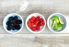 Bowls#superfood#healthy
