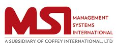 MSI Logo Management System International find out on www.jppr.org