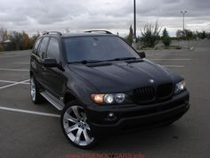 161 Best Bmw Cars Gallery Images Bmw Cars Car Images Bmw X3