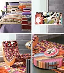 missoni home - Google Search