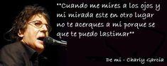 Decir No, Lyrics, Songs, Memes, Quotes, Google, Motivational, Amor, Joaquin Sabina