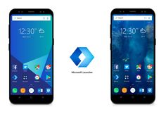 Learn about Microsoft Launcher offers 'Continue on PC' option for Android phones http://ift.tt/2hNt6VZ on www.Service.fit - Specialised Service Consultants.